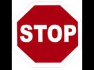 http://www.noelshack.com/2019-17-4-1556205343-stop-sign-14877398942.png