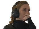 https://www.noelshack.com/2019-17-6-1556380942-claire-williams-2.png