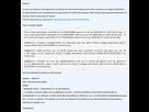 https://www.noelshack.com/2019-17-7-1556404316-capture-d-ecran-2019-04-28-a-00-14-42.png