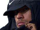http://image.noelshack.com/fichiers/2019/17/7/1556406088-neymar.png