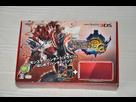 (VDS) Playstation, Nintendo, Figurines, Myth cloth, Goodies, etc... 1556415675-dsc-0195