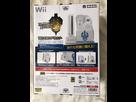 (VDS) Playstation, Nintendo, Figurines, Myth cloth, Goodies, etc... 1556446828-img-3445