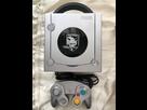 (VDS) Playstation, Nintendo, Figurines, Myth cloth, Goodies, etc... 1556447790-img-3522
