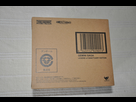 (VDS) Playstation, Nintendo, Figurines, Myth cloth, Goodies, etc... 1556451701-dsc-0208