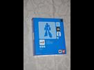 (VDS) Playstation, Nintendo, Figurines, Myth cloth, Goodies, etc... 1556451701-dsc-0824