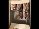 (VDS) Playstation, Nintendo, Figurines, Myth cloth, Goodies, etc... 1556451889-img-2360