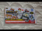 (VDS) Playstation, Nintendo, Figurines, Myth cloth, Goodies, etc... 1556464515-dsc-0600