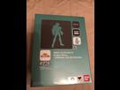 (VDS) Playstation, Nintendo, Figurines, Myth cloth, Goodies, etc... 1556466144-img-2811