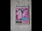 (VDS) Playstation, Nintendo, Figurines, Myth cloth, Goodies, etc... 1556466381-dsc-0840