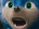 http://image.noelshack.com/fichiers/2019/18/2/1556629667-sonic.png