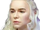https://image.noelshack.com/fichiers/2019/18/2/1556635408-daenerys-navrant-cire-zoom.png