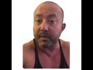 https://image.noelshack.com/fichiers/2019/18/3/1556699196-le-nenet51.png