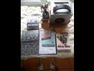 (VDS) Playstation, Nintendo, Figurines, Myth cloth, Goodies, etc... 1556738225-whatsapp-image-2019-04-30-at-18-33-11