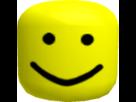 https://image.noelshack.com/fichiers/2019/18/4/1556800158-554042648214634496.png
