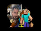 http://www.noelshack.com/2019-18-4-1556812347-olivierminecraft.png