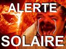 https://image.noelshack.com/fichiers/2019/18/4/1556816298-alerte-solaire.png