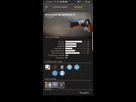 Le revolver de service   sur le forum Destiny 2 - 02-05-2019