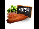 http://www.noelshack.com/2019-18-4-1556817999-saucisses-de-morteau.jpg