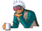 http://image.noelshack.com/fichiers/2019/18/4/1556824868-godot-coffee-catch.gif