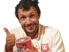 http://image.noelshack.com/fichiers/2019/18/5/1556895046-rovelli3.png