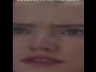 https://www.noelshack.com/2019-18-5-1556913611-rey-derp-face.jpg