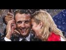 http://www.noelshack.com/2019-18-6-1556993761-emmanuel-macron-et-la-presidente-croate-kolinda-grabar-kitarovic-0.jpg