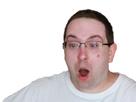 https://image.noelshack.com/minis/2019/18/7/1557072539-cuck-surpris-sticker.png