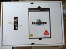 (VDS) Playstation, Nintendo, Figurines, Myth cloth, Goodies, etc... 1557141089-img-3615