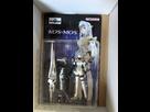 (VDS) Playstation, Nintendo, Figurines, Myth cloth, Goodies, etc... 1557141089-img-3618