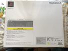 (VDS) Playstation, Nintendo, Figurines, Myth cloth, Goodies, etc... 1557141133-img-3538