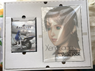 (VDS) Playstation, Nintendo, Figurines, Myth cloth, Goodies, etc... 1557141133-img-3539