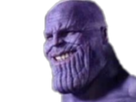 http://image.noelshack.com/fichiers/2019/19/1/1557167480-thanos2.png