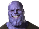 http://image.noelshack.com/fichiers/2019/19/1/1557167480-thanos3.png