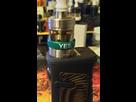 Vandy Vape Jackaroo 100W 1557179082-p-20190506-233853-vhdr-on-hp