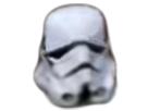 https://www.noelshack.com/2019-19-2-1557254017-1555587027-trooper.png