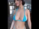 http://www.noelshack.com/2019-19-2-1557255912-20906645.gif