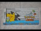 (VDS) Playstation, Nintendo, Figurines, Myth cloth, Goodies, etc... 1557364220-dsc-0623-2