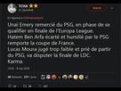 http://www.noelshack.com/2019-19-4-1557387531-tcha-sur-twitter-unai-emery-remercie-du-psg-en-phase-de-se-qualifier-en-finale-de-l-europa-league-hatem-ben-arfa-ecarte-et-hum.jpg