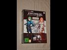 (VDS) Playstation, Nintendo, Figurines, Myth cloth, Goodies, etc... 1557401983-dsc-0082