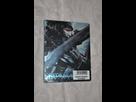 (VDS) Playstation, Nintendo, Figurines, Myth cloth, Goodies, etc... 1557403149-dsc-0654-copy