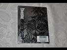 (VDS) Playstation, Nintendo, Figurines, Myth cloth, Goodies, etc... 1557403149-dsc-0657-copy