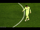 http://www.noelshack.com/2019-19-4-1557421447-13218916-7003511-a-dejected-lionel-messi-walks-off-the-pitch-at-the-final-whistle-a-3-1557294382159.jpg