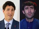 http://www.noelshack.com/2019-19-4-1557427384-montage-photos-premier-ministre-canadien-justin-trudeau-sosie-afghan-abdul-salam-maftoon-0-729-542.jpg