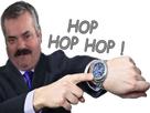 https://image.noelshack.com/fichiers/2019/19/4/1557427767-risitas-hop-montre.png