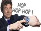 https://image.noelshack.com/fichiers/2019/19/4/1557427812-issou-hop.png