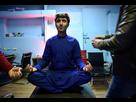 http://www.noelshack.com/2019-19-4-1557428503-chanteur-afghan-abdul-salam-maftoon-13-janvier-2019-kaboul-2-728-495.jpg