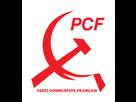 http://www.noelshack.com/2019-19-4-1557438660-logo-du-parti-communiste-francais.png