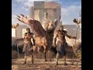 https://www.noelshack.com/2019-19-5-1557445143-pack-sphinx.jpg
