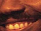 http://image.noelshack.com/fichiers/2019/19/5/1557498495-lando-jeune-zoom-2-dents.png