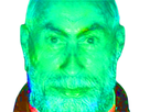 https://image.noelshack.com/minis/2019/19/5/1557505059-ronaldo-charclo-radioactif.png